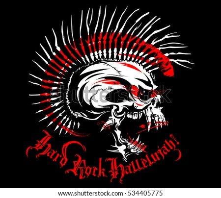 Punk Stock Images Royalty Free Images Amp Vectors