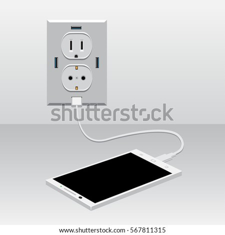 Smartphone Outlet outlet stock images, royalty-free images & vectors | shutterstock