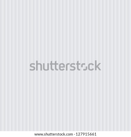 White texture - stock vector