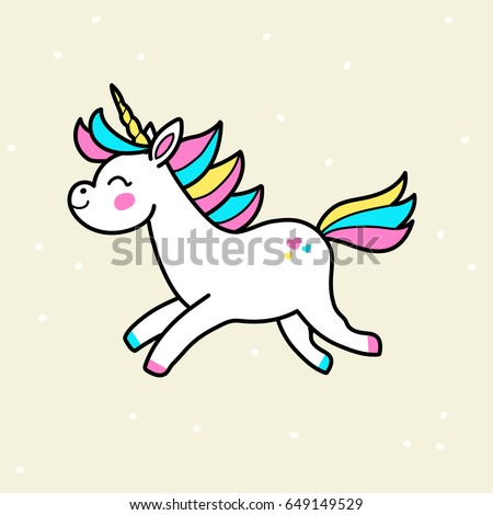 Unicorn Stock Images, Royalty-Free Images & Vectors ...