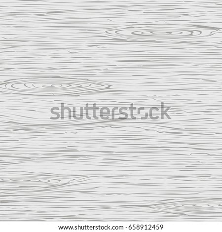 White wooden wall, plank, table or floor surface. Cutting chopping board. Wood texture.