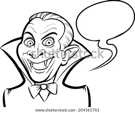 40 Tribal Skull Tattoos Ideas moreover Tattoo Design 432335541 besides Grin furthermore Search P912 additionally Stock Vector Viking Head Viking Mascot Cartoon With Horned Helmet Viking With Helmet. on scary clown wearing black