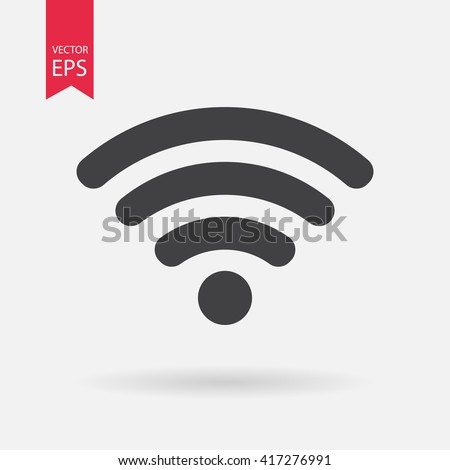 WIFI icon, WIFI icon vector, WIFI icon eps10, WIFI icon, WIFI icon eps, WIFI icon jpg, WIFI icon flat, WIFI icon app, WIFI icon web, WIFI icon art, WIFI icon, WIFI icon AI, WIFI icon, WIFI icon vector - stock vector