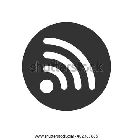 WIFI Icon. WIFI Icon Vector. WIFI Icon flat. WIFI Icon jpg. WIFI Icon jpeg. WIFI Icon eps. WIFI Icon eps10. WIFI Icon object. WIFI Icon art. WIFI Icon image. WIFI Icon pictograph. WIFI Icon stock - stock vector