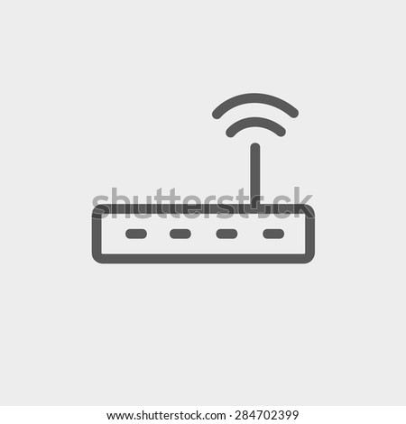 dsl phone jack wiring diagram with Dsl Cable Wire on Dsl Phone Wiring Diagram moreover Telephone Wiring Diagram Junction Box together with Basic Phone Wiring Diagram further Dsl Cable Wire together with Uk Telephone Wiring Diagram.
