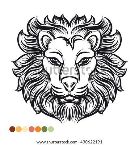 Dibujos Para Colorear further Ausmalbilder Tiere Im Weihnachten Malvorlagen likewise Lionmask likewise 572379433861371634 also Indyk Na Obiad. on simba coloring pages printable