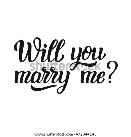 will you marry me stock images royalty free images