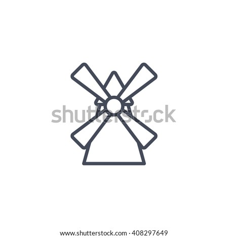 Wind Turbine Clipart. Wind. Free Image About Wiring Diagram ...