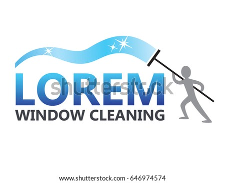 window cleaning designs