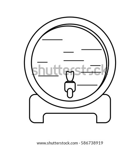 Parts Of A Refrigeration System moreover Septic Tank Float Switch Wiring further Waste Oil Pump Diagram as well Jet Pump Wiring Diagram together with Lift Station Pump Diagram. on septic pump wiring diagram