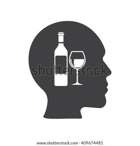 Wine Icon in Vector Format. Wine icon. Wine icon on the white background. Wine Icon. Wine Icon Vector. Wine Icon Art. Wine Icon Image. Wine Icon logo. Wine Icon Sign. Wine Icon Flat. Wine Icon design. - stock vector