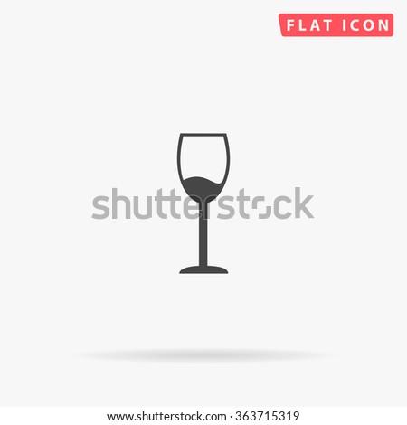 Wineglass Icon Vector. Wineglass Icon JPEG. Wineglass Icon Picture. Wineglass Icon Image. Wineglass Icon Graphic. Wineglass Icon JPG. Wineglass Icon EPS. Wineglass Icon AI. Wineglass Icon Drawing - stock vector