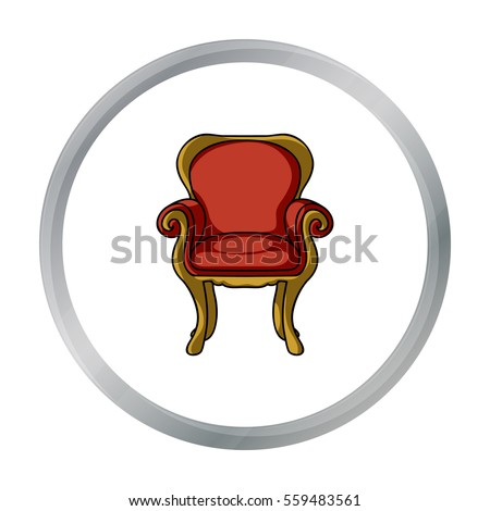 Arm Chair Stock Images Royalty Free Images Amp Vectors