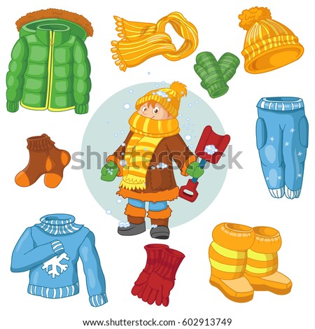 Snow Boots Stock Images Royalty-Free Images u0026 Vectors | Shutterstock