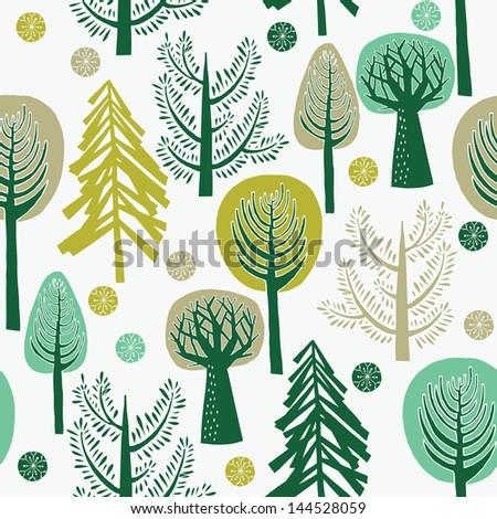 Woodland Background Stock Images, Royalty-Free Images ...