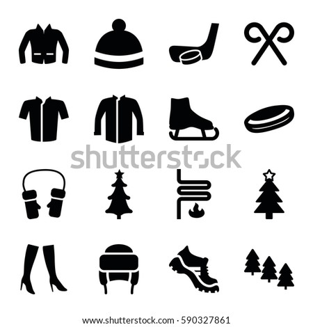 Haining Plumbing   Heating together with 22 moreover My Fireplace Australia Pty Ltd besides Search Vectors additionally Snowboard Equipment Icons Helmet Gloves Boots 328945322. on heating logos