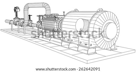 Diagram Of A Mins Isx 15 Engine further Starter Ignition moreover Vintage Air Pump in addition Electric Fuel Pump Cleaner also TM 10 3835 231 13 78. on portable fuel filter