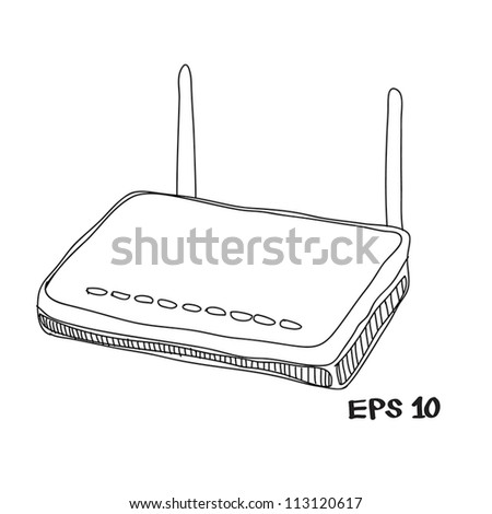 Usb Toys And Lights likewise How To Connect Two Routers On One Home moreover S Set Up Wireless Printer together with Product Eng 35387 Remax Saway Wireless Charger RP W1 Qi Charger Pad White also puter Coloring Pages. on wireless laptop