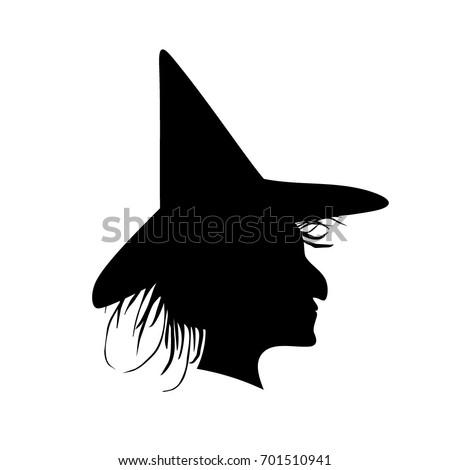 Gentleman casting shadow of evil. shadow in vector eps vector ...