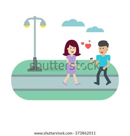 love man meet relationshipbox com