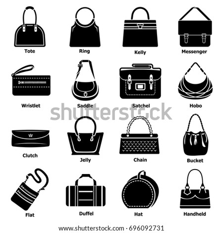 Awesome 29 Best Handbags - Sacs U00e0 Main Images On Pinterest | Bags English Language And Totes