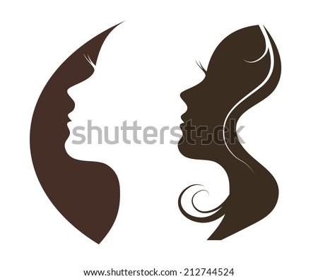 Advice for arab girls - 2 part 3