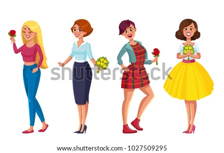Dresscode Stock Images Royalty Free Images Vectors