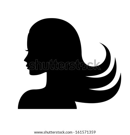 Female silhouette stock photos images amp pictures shutterstock