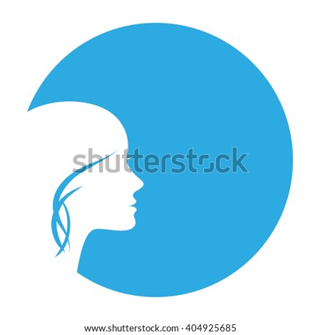 Woman Icon. Woman Icon Vector. Woman Icon JPEG. Woman Icon Object. Woman Icon Picture. Woman Icon Image. Woman Icon Graphic. Woman Icon Art. Woman Icon JPG. Woman Icon EPS. Woman Icon AI - stock vector