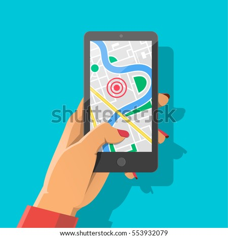 Holding Stock Vectors, Images & Vector Art | Shutterstock