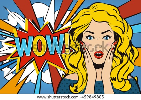 Smile moreover Stock Illustration Omg Bubble Pop Art Surprised further Taste Sense Icon Gm598694456 102696717 besides Screaming Alarm Clock Emoji besides Cartoon Angry Face Gm165974465 21809135. on cartoon open mouth clip art