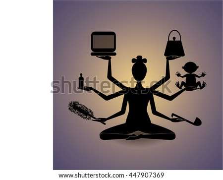 Shiva Cartoon Stock Images Royalty Free Images Amp Vectors