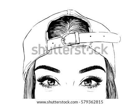 Backwards Cap Stock Images Royalty Free Images amp Vectors