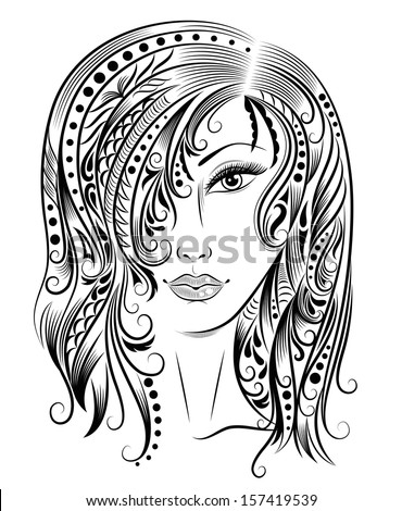 Punk furthermore Subculture as well Stock Vector Vintage Hand Drawn Sun Eclipse With Pla s also Dreadlocks vector besides Hipster. on hipster subculture