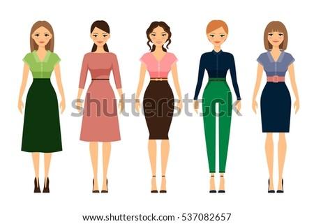 Brilliant Job Interview Dress Code  Autumn Edition  Blog  Jobsgopublic
