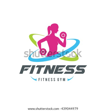 Fitness Stock Photos, Royalty-Free Images & Vectors ...