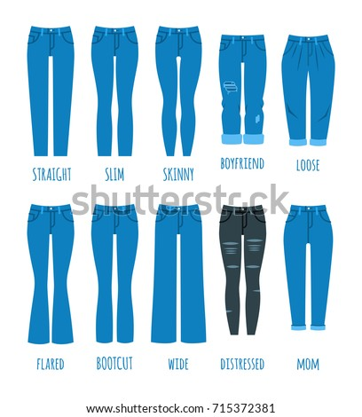 Best 25  Type of pants ideas on Pinterest | Match making, Super ...