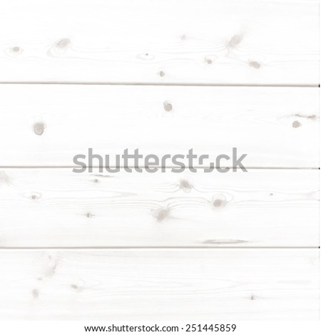 Wood Background With Gradient Mesh, Vector Illustration - stock vector