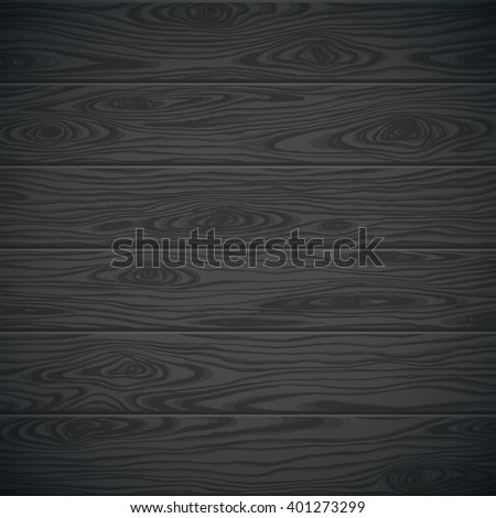 Wood illustration. Wood vector. Wood art. Wood graphic. Wood texture. Wood pattern. Wood place. Wood frame. Wood border. Wood design. Wood board. Wood panel. Wood element. Wood detail. Wood wall. - stock vector