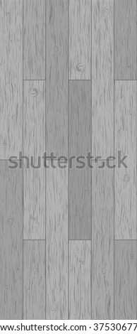 Wood parquet - vector seamless pattern