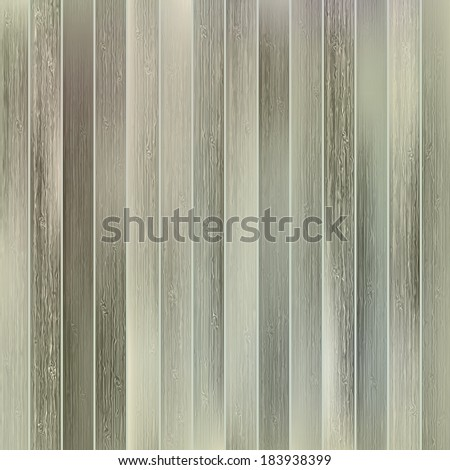Wood Texture Background. + EPS10 vector file - stock vector