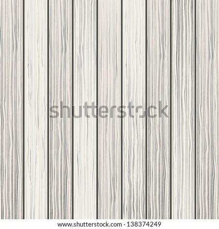 wood texture. background panels - stock vector
