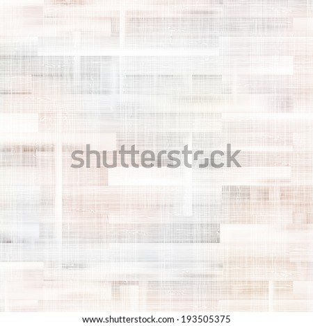 Wood Texture Ecological Background. + EPS10 vector file - stock vector