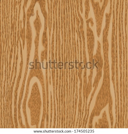 Wood Baseboard Stock Photos Images Amp Pictures Shutterstock