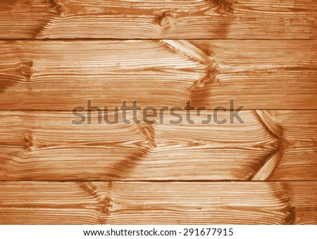 Wood texture. Realistic wood background