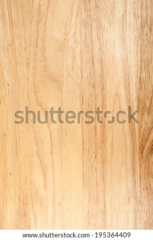 Wood texture, vector Eps10 illustration. - stock vector