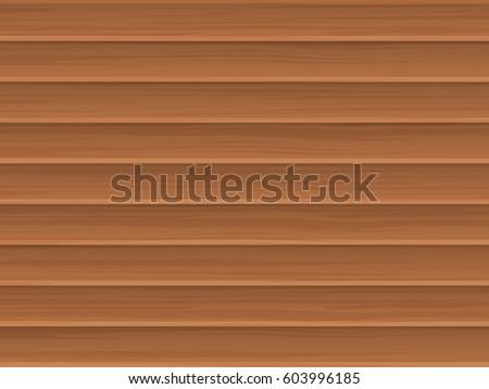 Wood Blinds Texture wooden blinds stock vectors, images & vector art | shutterstock