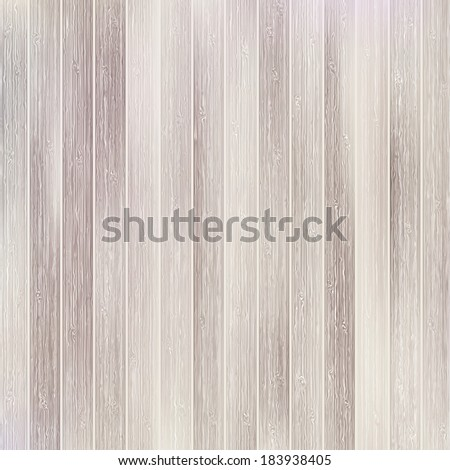 Wooden wall texture, wood background. + EPS10 vector file - stock vector