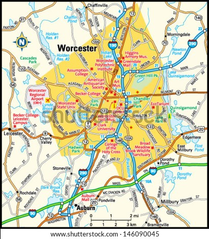 Worcester ma homework help