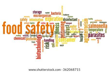 Food Sanitation Stock Images, Royalty-Free Images ...